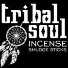groszhandel+tribal+soul+incense+smudge+sticks