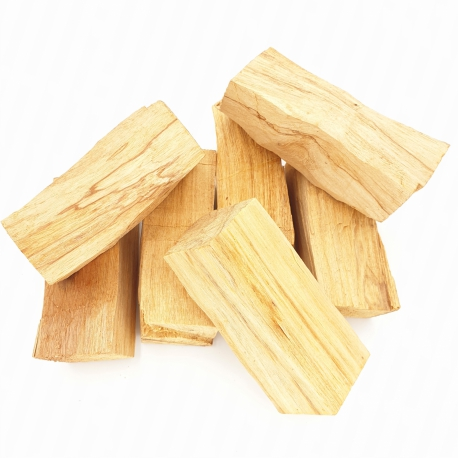 Palo Santo Dick Sticks 500 gram