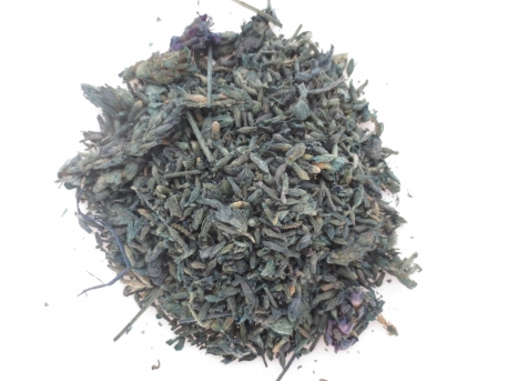 Harz Weihrauch - English Lavender 500g
